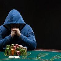 ทางเข้า ufa casino1